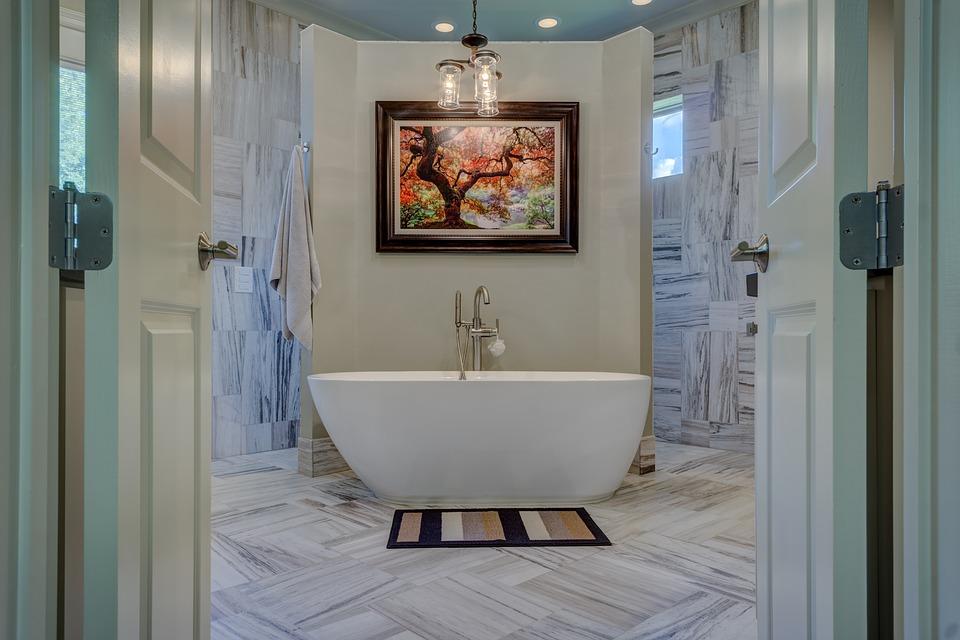 badkamermeubels